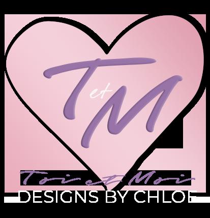 Toi et Moi: Designs by Chloé